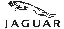 Hackpen Hill Clients - Jaguar Car Producer - Redevelopment