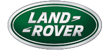 Hackpen Hill Clients - Landrover Car Producer - Redevelopment