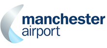 Hackpen Hill Clients - Manchester Airport - Redevelopment