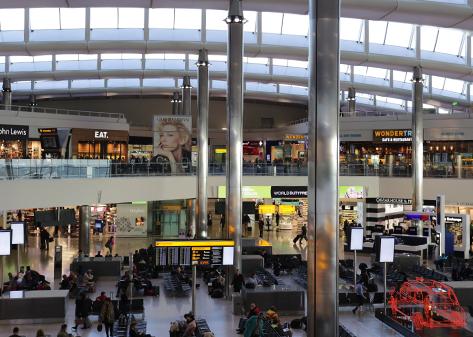 Hackpenhill-London-Heathrow_T2